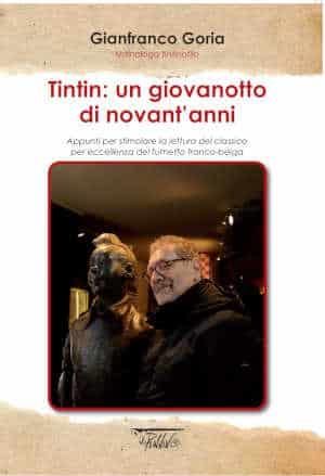 goria-tintin-herge-cover-mini_Recensioni