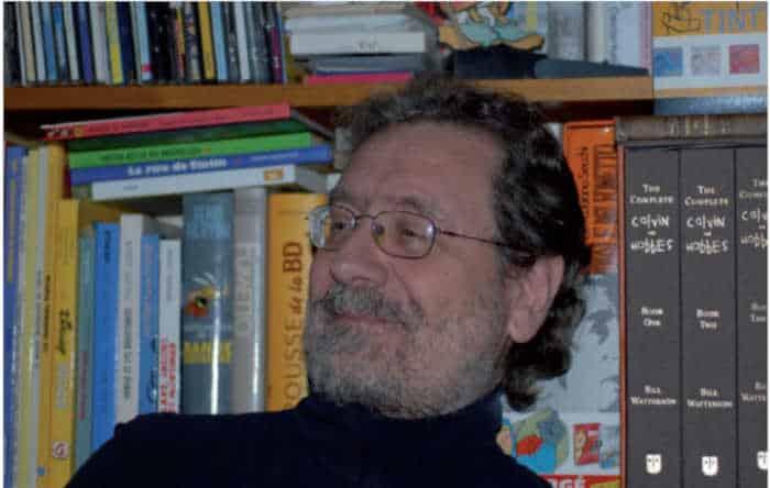 goria-tintin-herge-libreria_Recensioni