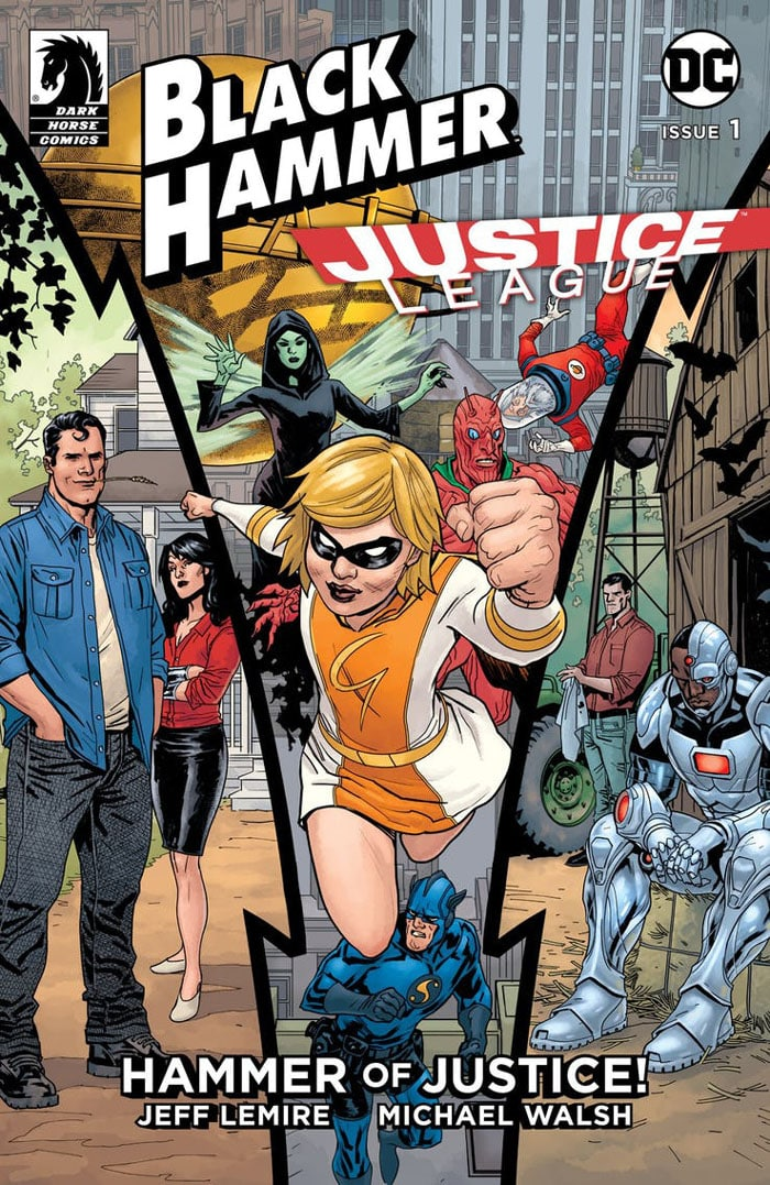 hammer-of-justice-4