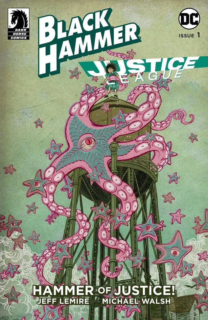 hammer-of-justice-5