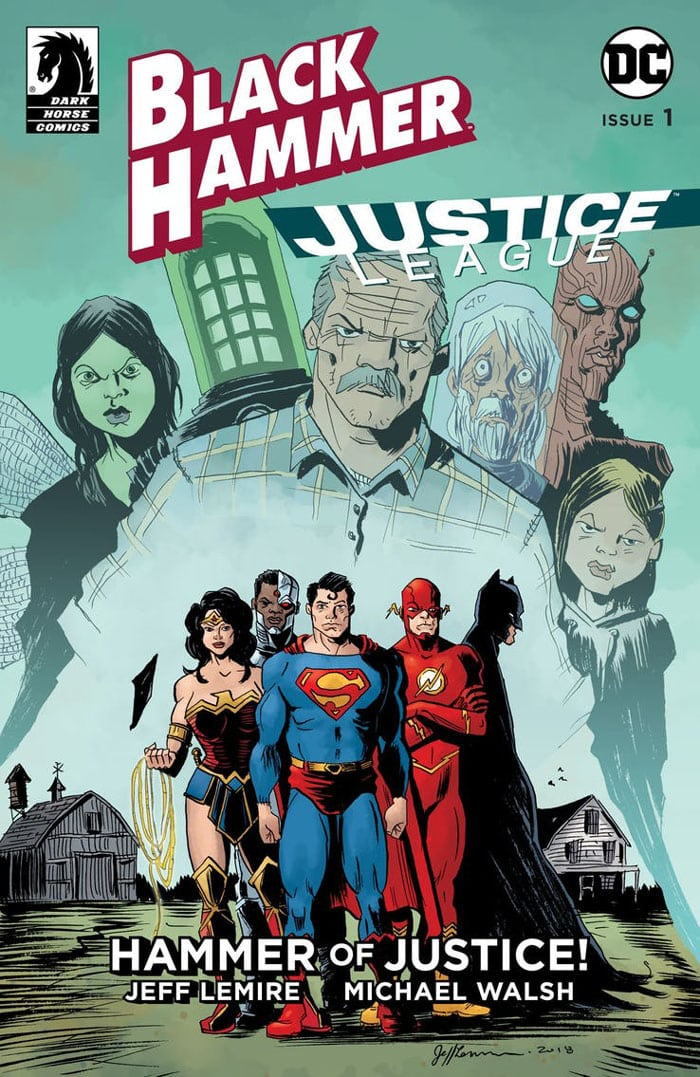 hammer-of-justice-6