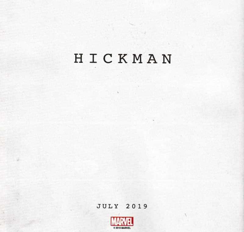 hickman-marvel-july_Notizie