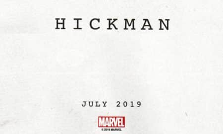 hickman-marvel-july_thumb