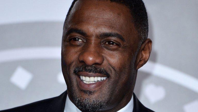 Suicide Squad 2: Idris Elba in trattative per rimpiazzare Will Smith