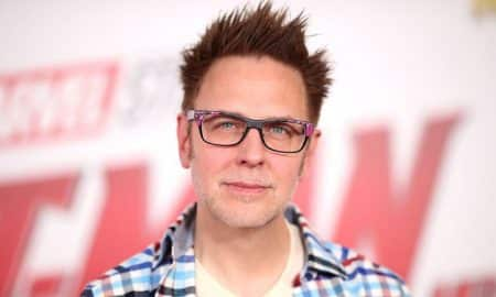 james_gunn-getty-h_2019