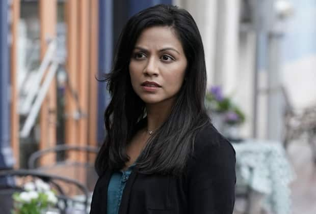 Fear The Walking Dead: Karen David nel cast