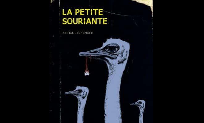 la-petite-souriante-1520575115_Lo Spazio Bianco consiglia