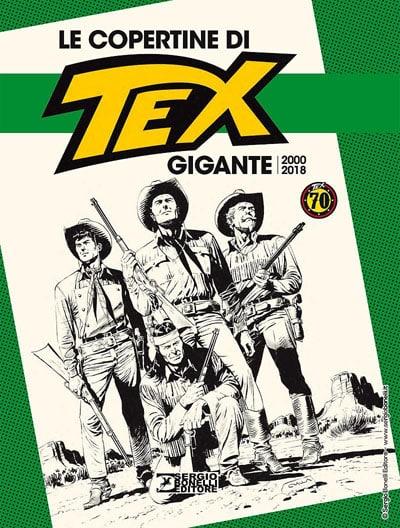 le_copertine_di_tex_gigante_2000_2018_Notizie