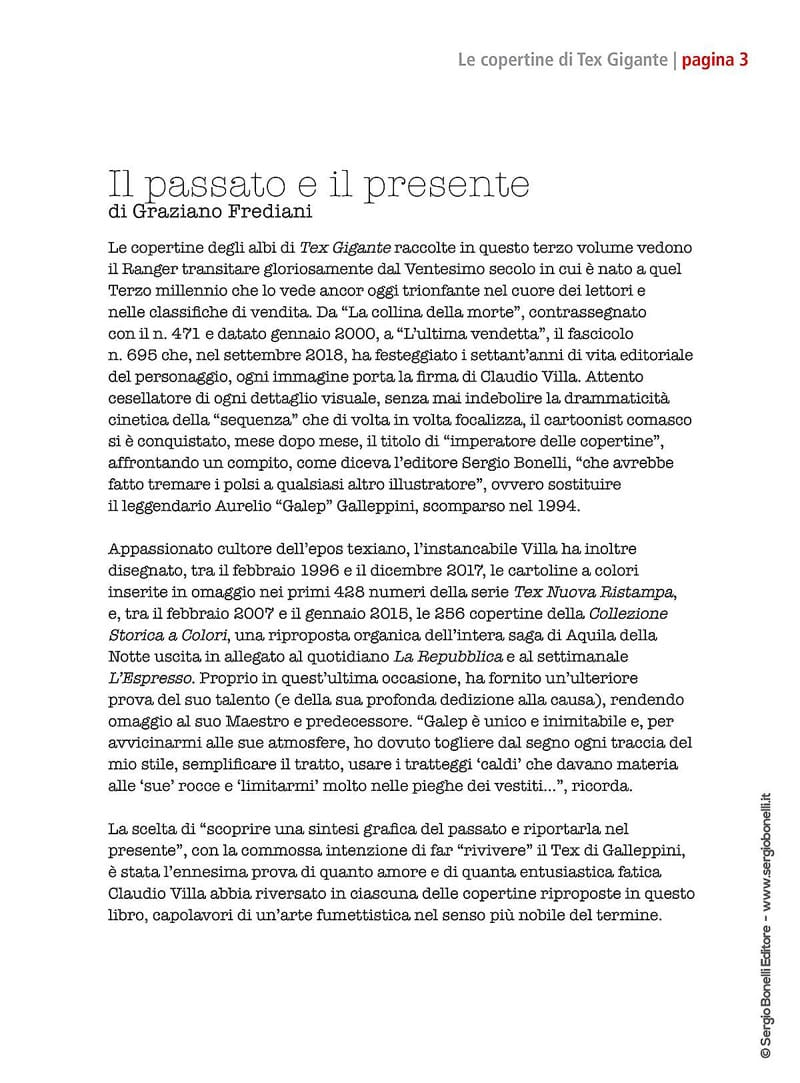 le_copertine_di_tex_gigante_2000_2018_01_Notizie