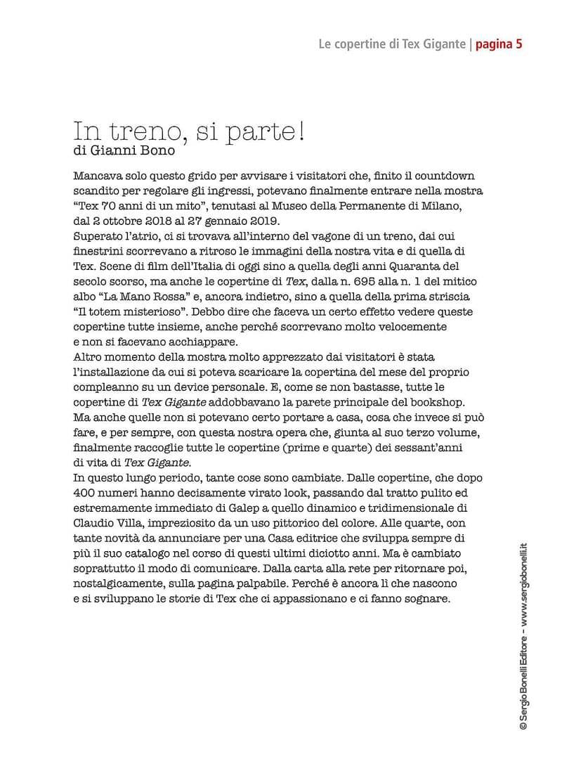 le_copertine_di_tex_gigante_2000_2018_02_Notizie