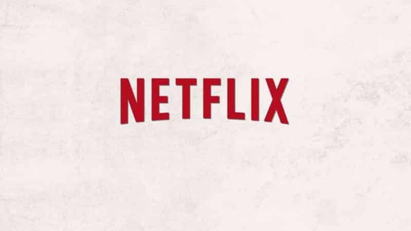Ball and Chain: Netflix si aggiudica la commedia romantica sui supereroi