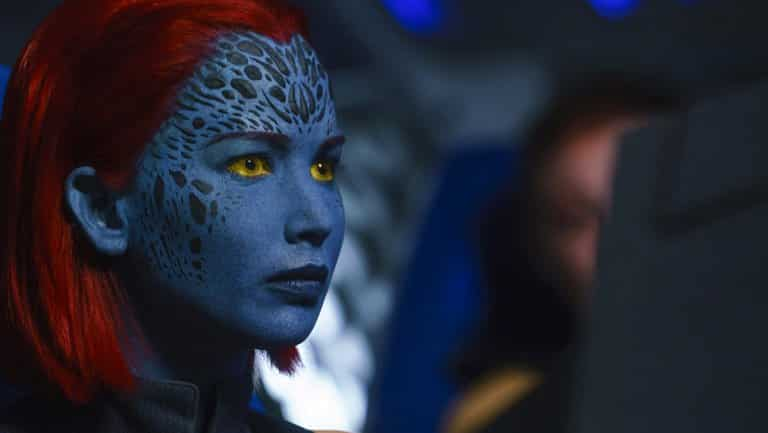X-Men: prime indiscrezioni sul futuro del franchise dopo fusione Disney/Fox