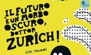 zurich-lise-talami-2 evid
