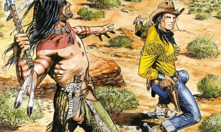 1551287743244.jpg--coyoteros____tex_willer_06_cover