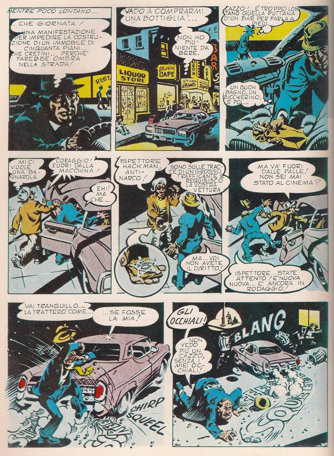 300-il-mondo-fantastico-di-scatoman_Essential 300 comics