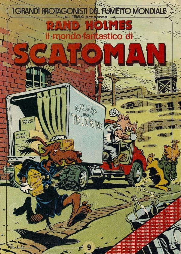 300-scatoman-cover-e1554963871778_Essential 300 comics