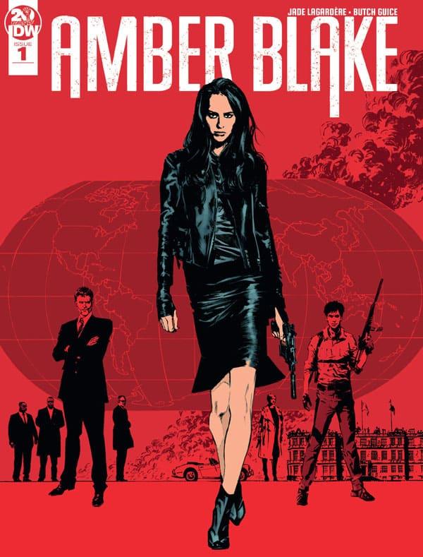 Amber-Blake 1