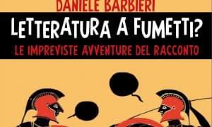 Barbieri_homepage