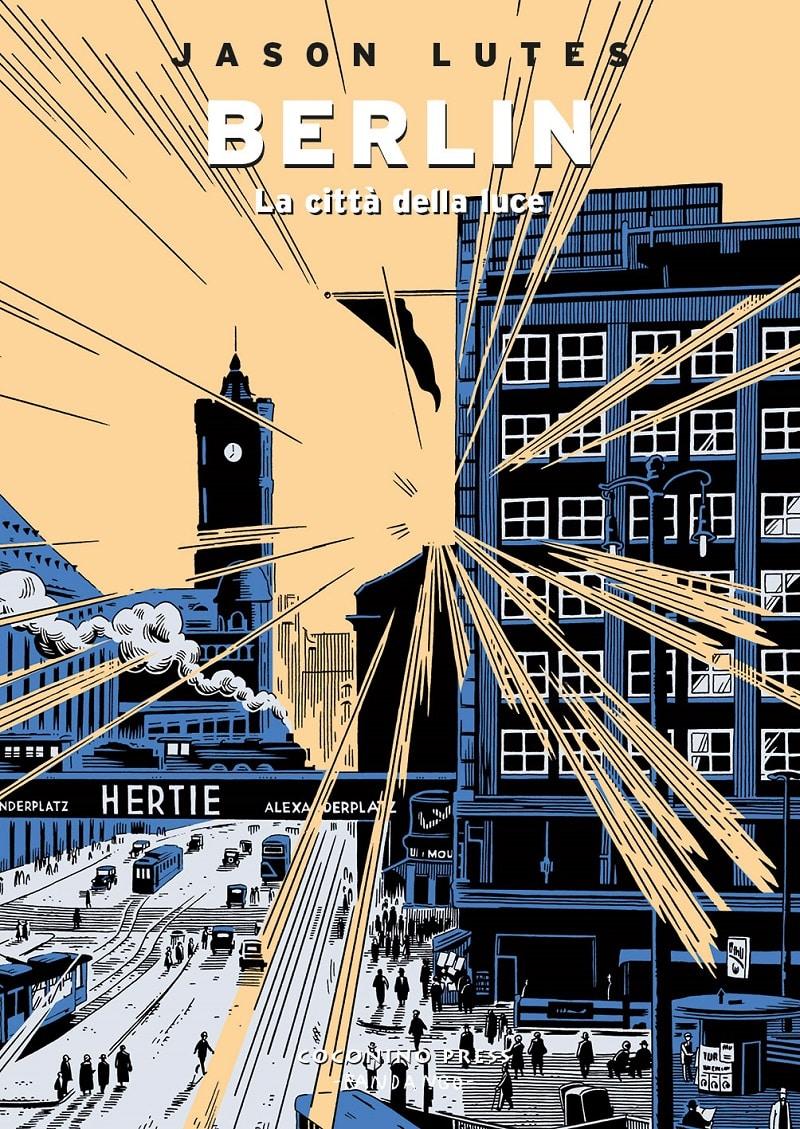Berlin3-COVER-JPG-OK-DEF