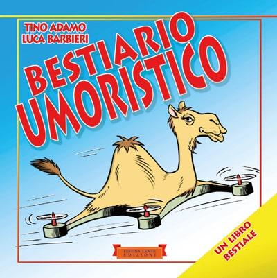 COVER-BESTIARIO-UMORISTICO_Notizie