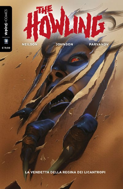 COVER-The-Howling_Notizie