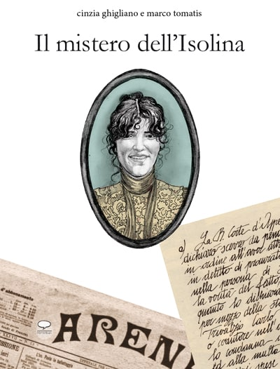 Copertina-ISOLINA_Notizie