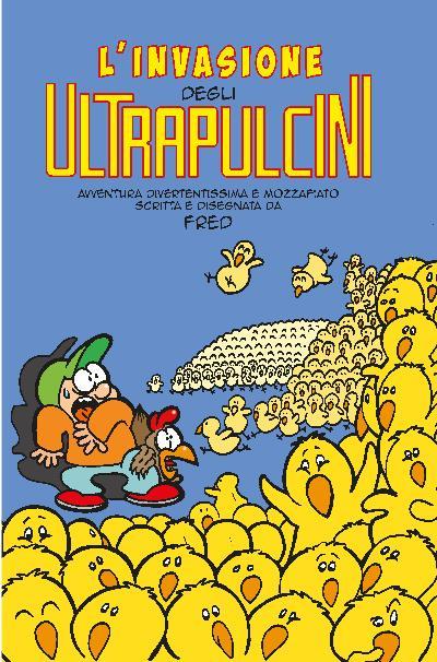Copertina-Ultrapulcini_Interviste