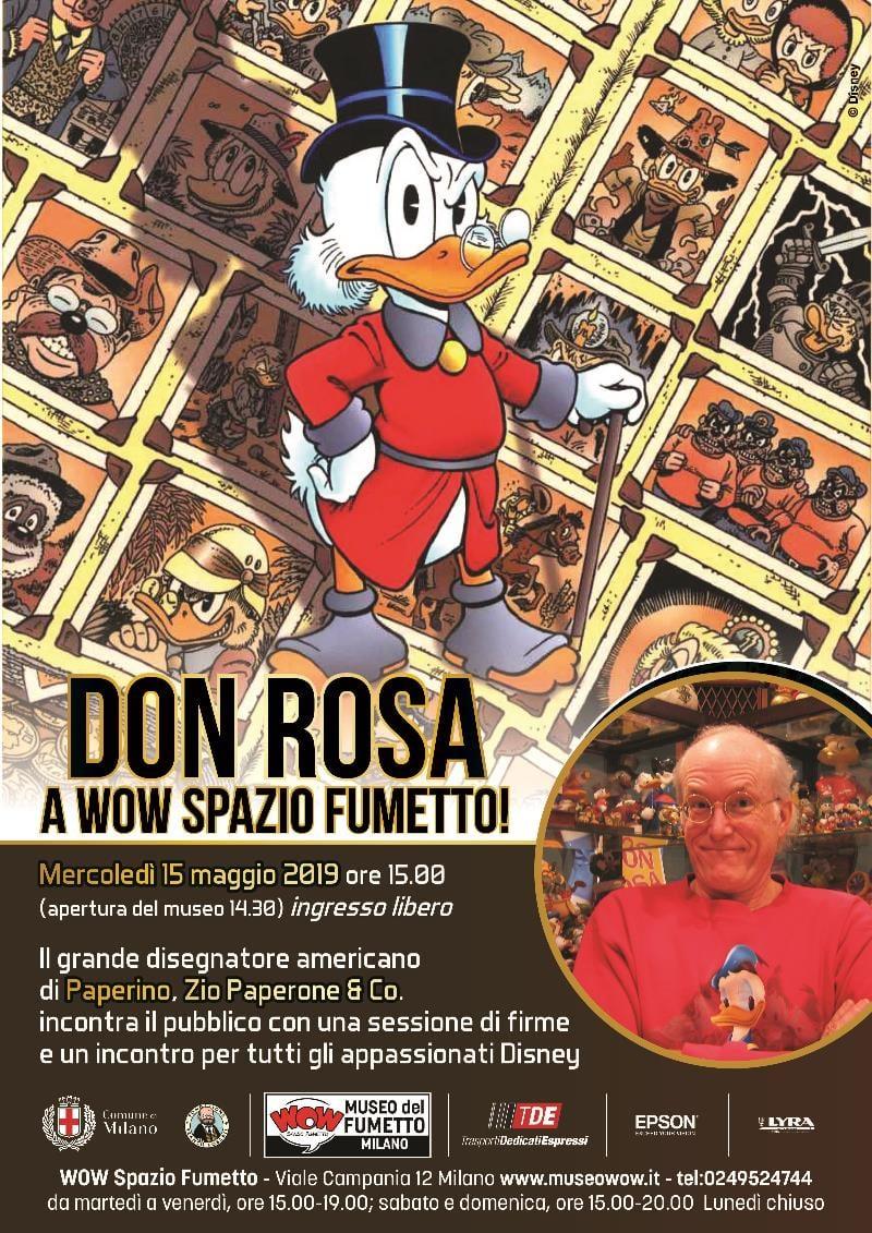 DEF-LOC-DON-ROSA_Notizie