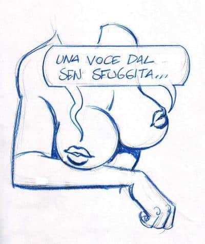 FB_IMG_1550612280663_Lo Spazio nudo