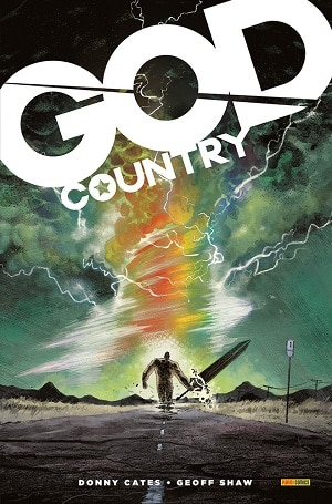 God-Country_Panini-Comics_BreVisioni