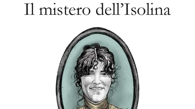 """ComicOut presenta """"Il mistero dell'Isolina"""""""