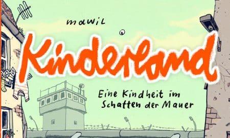 Kinderland_Head