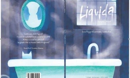 Liquida-copertina-distesa evid