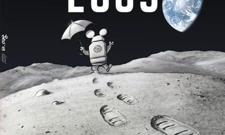 Luna2069_cover
