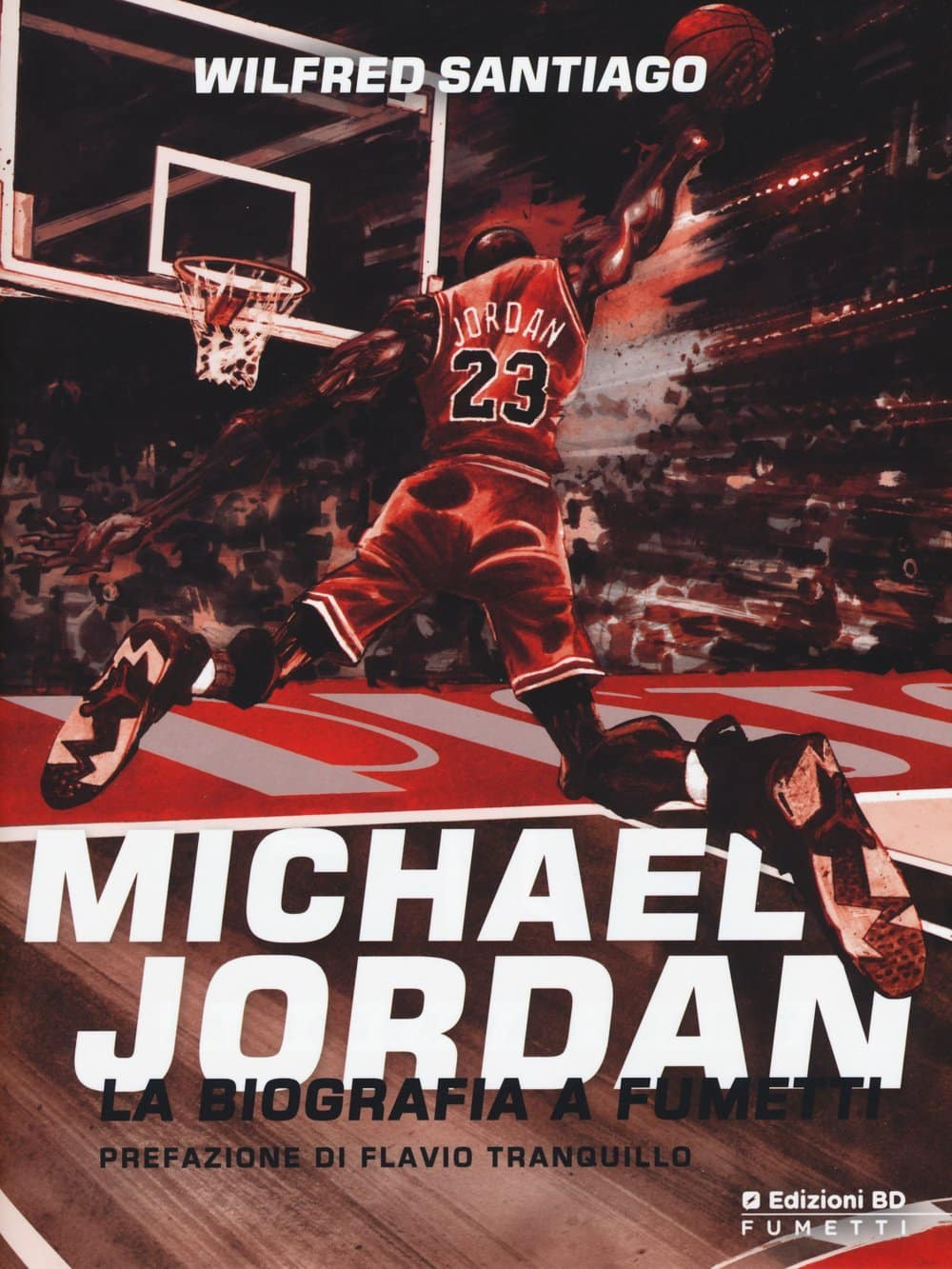 Michael-Jordan-Bull-on-Parade-cover_Recensioni