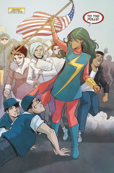 Ms.Marvel-1_First Issue