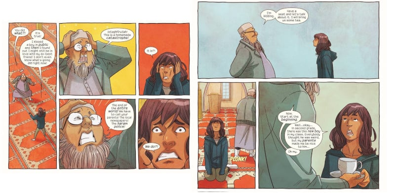 Ms.Marvel-22_First Issue
