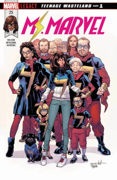 Ms.Marvel-4_First Issue