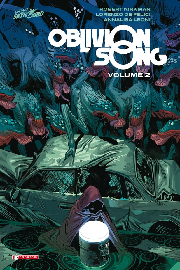 Oblivion Song_Vol02_HC_piatta_sito