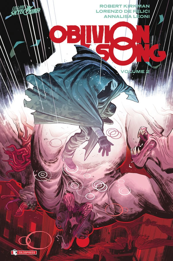 Oblivion Song_Vol02_TPB_LowRes RGB