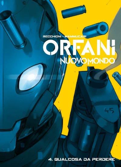 Orfani_Nuovo_Mondo_4_Notizie