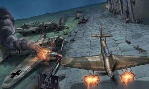 Storie di guerra_Ennis_thumb