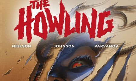 The Howling_thumb