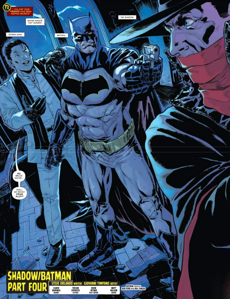 The-Shadow-Batman-4-p01_BreVisioni