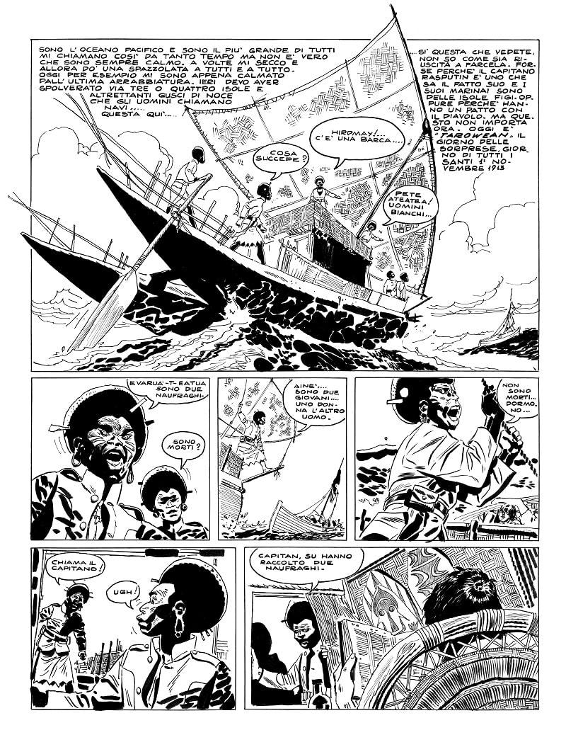 Una-ballata-del-mare-salato_1967_copyright_CONG-SA_Notizie