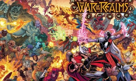War Of The Realms_thumb
