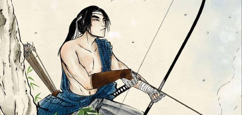 Yukidama volume 1: guerra di spiriti