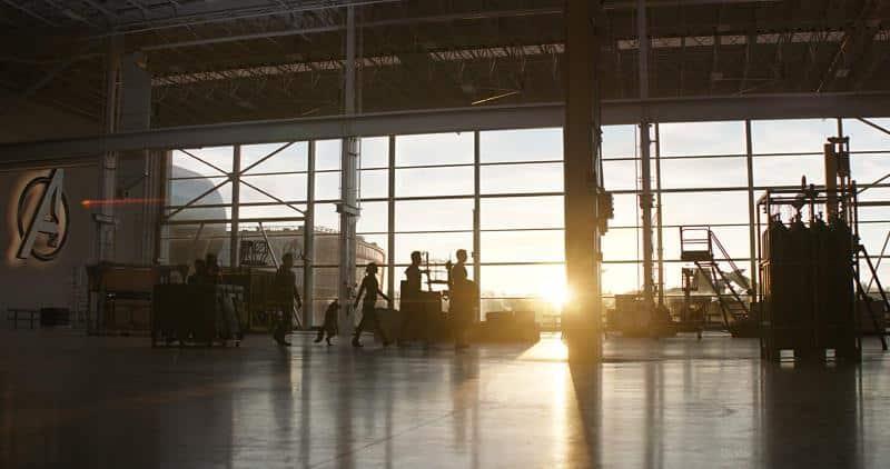 avengers-tramonto_Recensioni