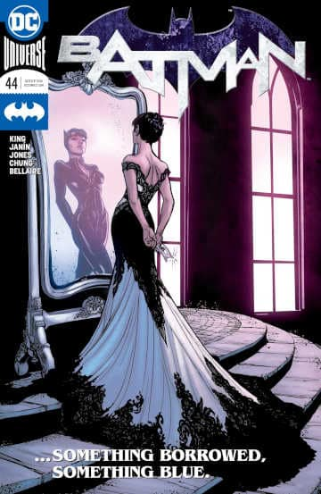 batman-44-jones-bellaire-cover_Recensioni