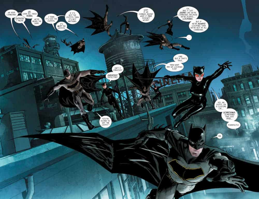 batman-44-jones-bellaire-p18-9_Recensioni